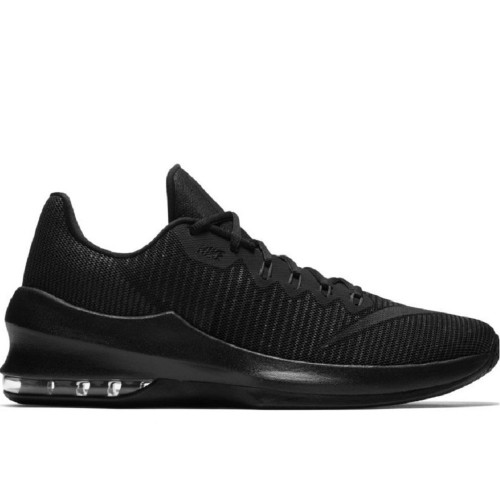 AIR MAX INFURIATE 2 LOW - NIKE - 908975-001