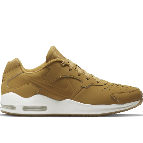 AIR MAX GUILE PREM- NIKE( 916770-700