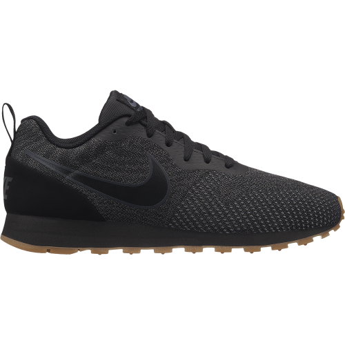 MD Runner 2 ENG - NIKE - 916774-010