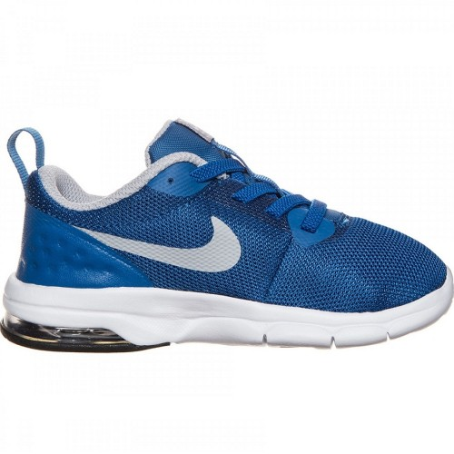 AIR MAX MOTION LW (TDV) - NIKE - 917652-400