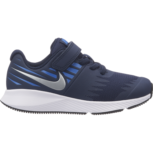 Star Runner (PS) - NIKE - 921443-406