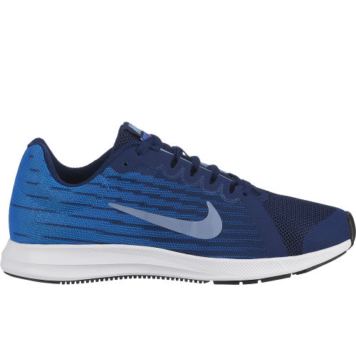 DOWNSHIFTER 8 (GS)- NIKE( 922853-403