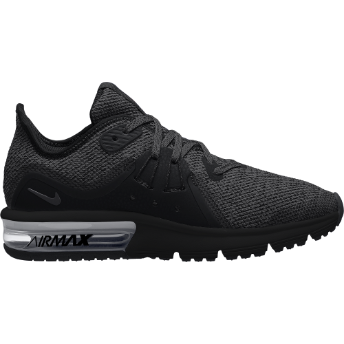 Air Max Sequent 3 - NIKE - 922884-006