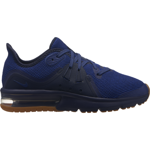 Air Max Sequent 3 - NIKE - 922884-402