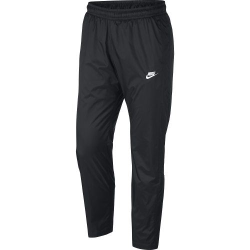 PANT OH WVN CORE TRACK- NIKE( 928002-011