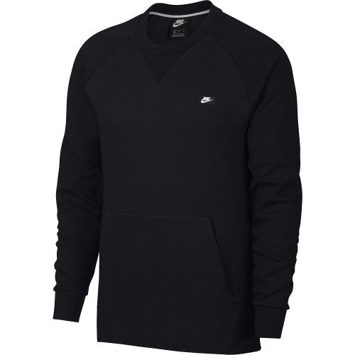 Sportswear Optic Fleece - NIKE - 928465-010