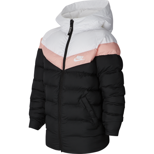 B JACKET FILLED- NIKE(( 939554-012