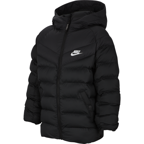 B JACKET FILLED- NIKE)( 939554-013