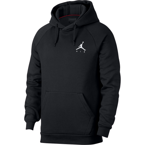 J JUMPMAN FLEECE PO- NIKE(( 940108-010