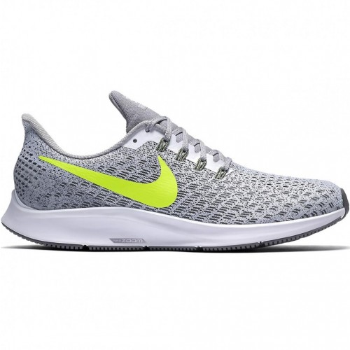 Air Zoom Pegasus 35 - NIKE - 942851-101