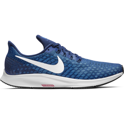 AIR ZOOM PEGASUS 35- NIKE( 942851-404