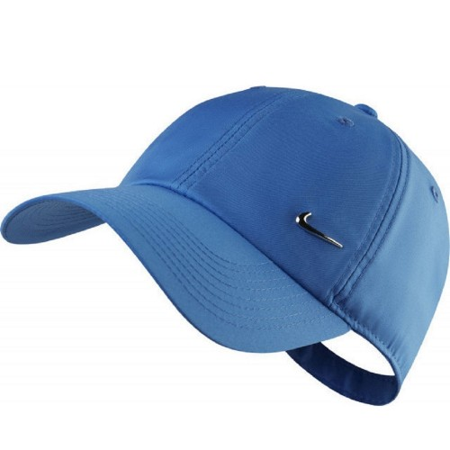 CAP METAL SWOSH- NIKE() 943092-402