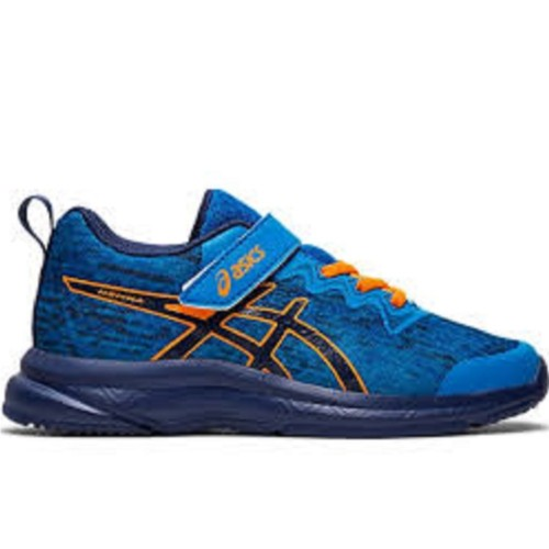 SOULYTE PS- ASICS(( 1014A098-402