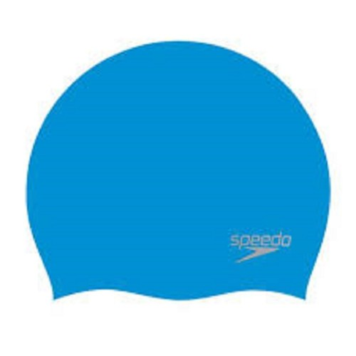 PLAIN MOULDED SILICONE J- SPEEDO(( 70990-8420J