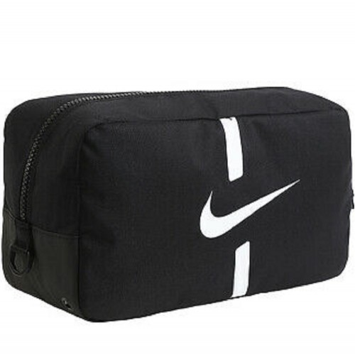 ACDMY SHOEBAG - SP21- )(NIKE DC2648-010