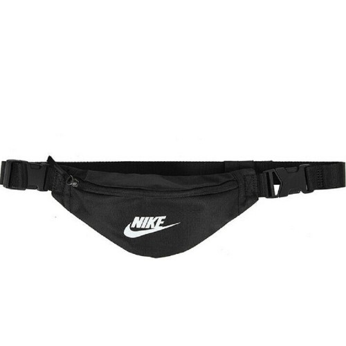 HERITAGE HIP PACK - SMALL- NIKE)( CV8964-010