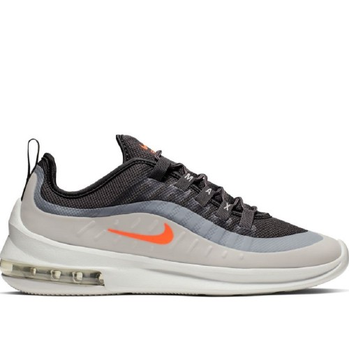 AIR MAX AXIS- NIKE(( AA2146-013