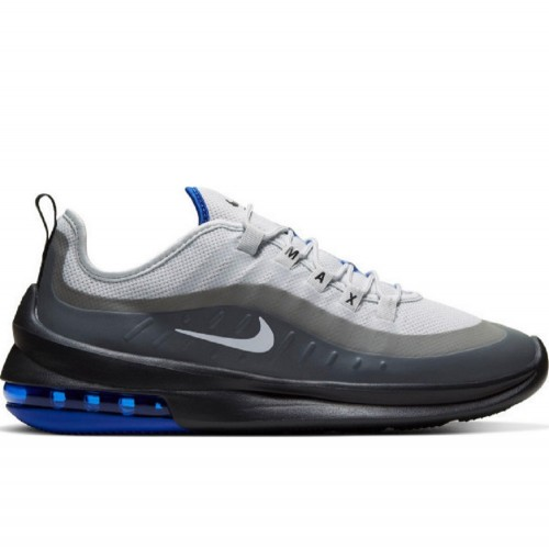 AIR MAX AXIS- NIKE() AA2146-016