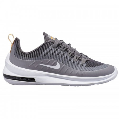 AIR MAX AXIS PREM- NIKE(( AA2148-007