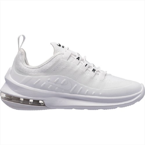 WMNS AIR MAX AXIS- NIKE( AA2168-100
