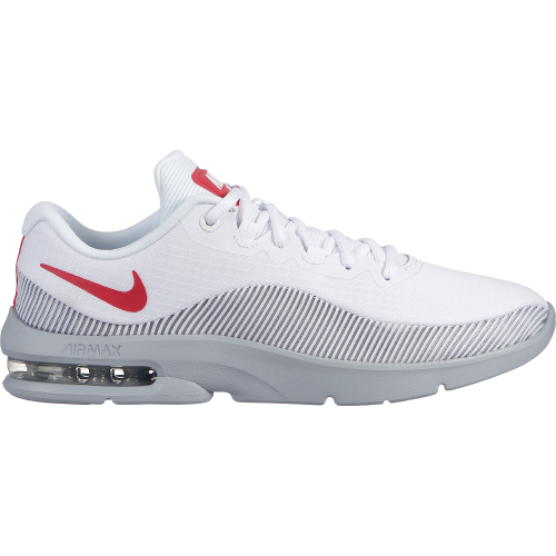 AIR MAX ADVANTAGE 2- NIKE( AA7396-102