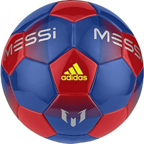 MESSI MINI- ADIDAS( DN8736