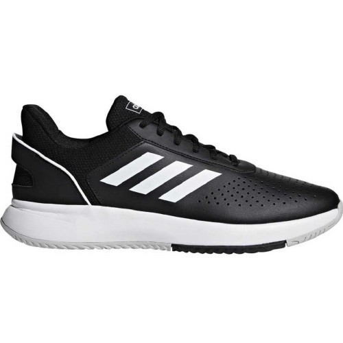 COURTSMASH- ADIDAS(( F36717