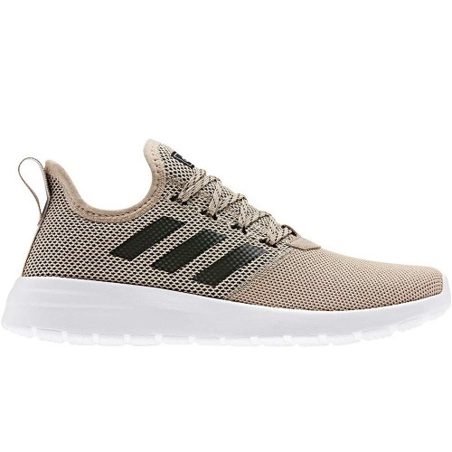 LITE RACER RBN- ADIDAS(( EE8261