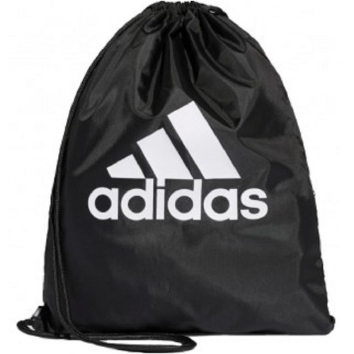 GYMSACK SP NS- ADIDAS( DT2596