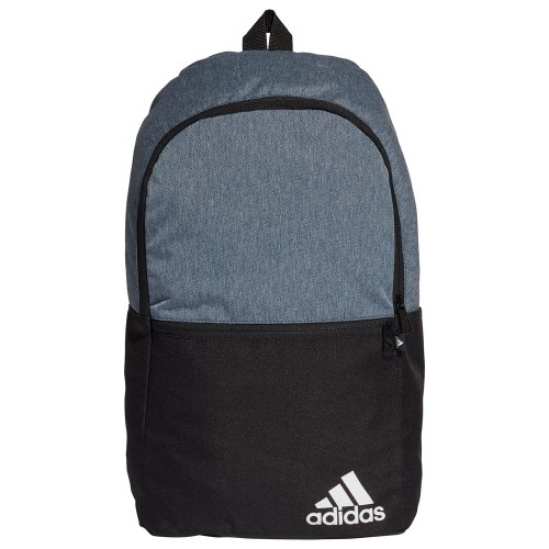DAILY BP II  CRENAV/BLACK/WHITE- )(ADIDAS GN1978