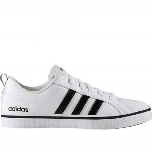 VS PACE 10- ADIDAS() AW4594