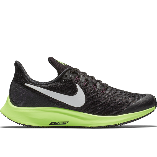 AIR ZOOM PEGASUS 35 (GS)- NIKE( AH3482-016