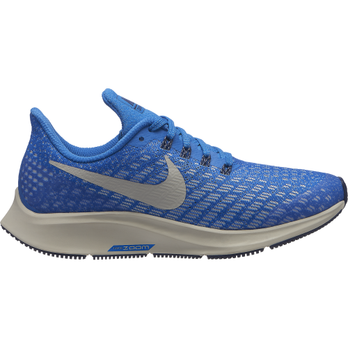 AIR ZOOM PEGASUS 35 (GS) - NIKE - AH3482-401