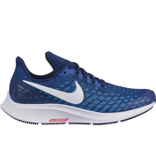 AIR ZOOM PEGASUS 35 (GS)- NIKE( AH3482-404