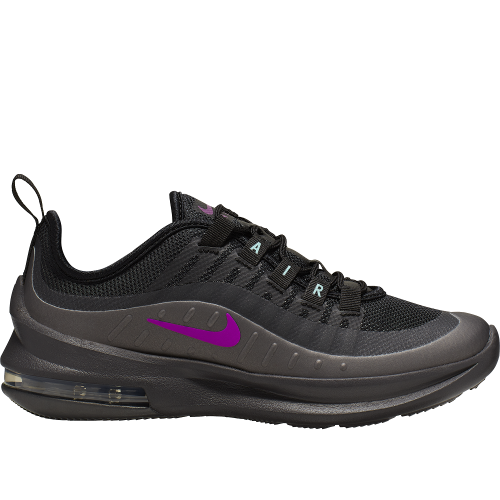 AIR MAX AXIS (GS)- NIKE(( AH5222-011