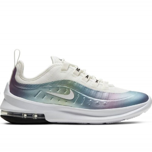 AIR MAX AXIS (GS)- NIKE)( AH5222-106