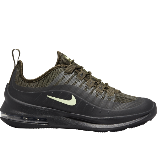 AIR MAX AXIS (GS)- NIKE(( AH5222-301