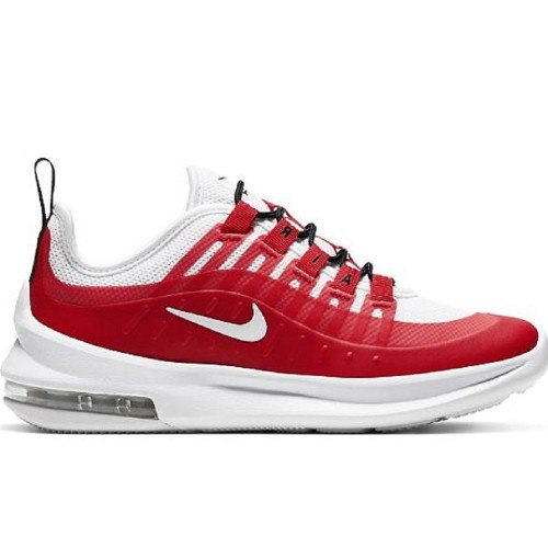AIR MAX AXIS (GS)- NIKE)( AH5222-603