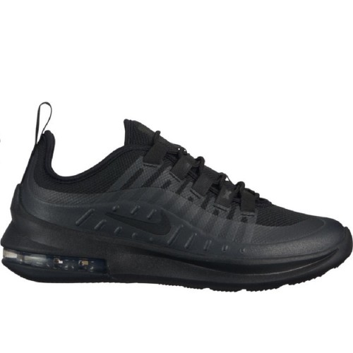 AIR MAX AXIS (GS)- NIKE)( AH5222-008