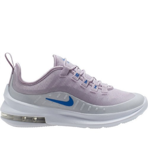 AIR MAX AXIS (GS)- NIKE() AH5222-500