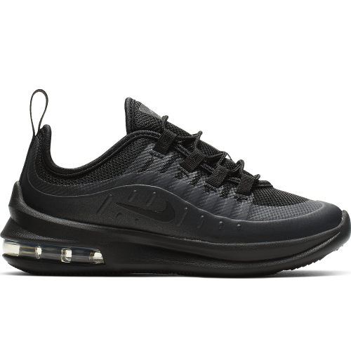 AIR MAX AXIS (PS)- NIKE(( AH5223-008