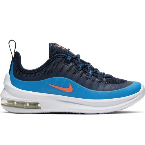 AIR MAX AXIS (PS)- NIKE)( AH5223-402
