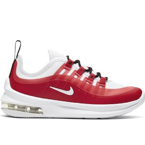 AIR MAX AXIS (PS)- NIKE)( AH5223-603