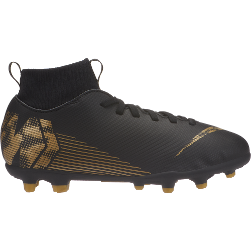 JR SUPERFLY 6 CLUB FG/MG- NIKE( AH7339-077