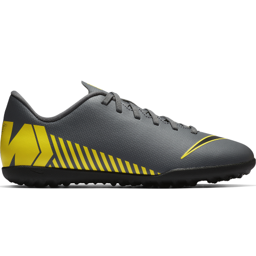 VAPOR 12 CLUB TF (GS)- NIKE( AH7355-070