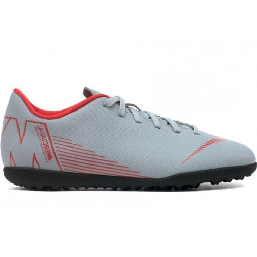JR VAPORX 12 CLUB GS TF - NIKE - AH7355-060