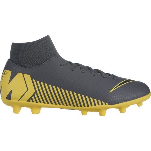 SUPERFLY 6 CLUB FG/MG- NIKE( AH7363-070
