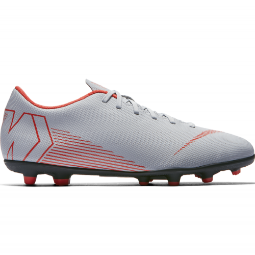 VAPOR 12 CLUB MG - NIKE - AH7378-060