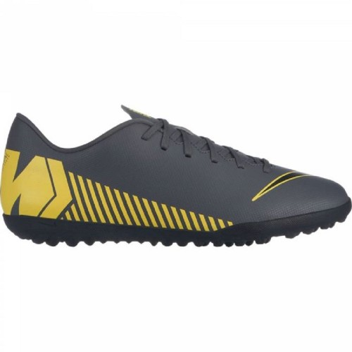 JR SUPERFLY 6 CLUB TF- NIKE( AH7345-070