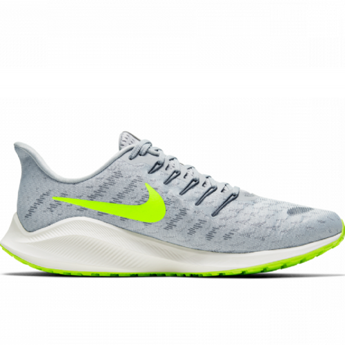 AIR ZOOM VOMERO 14- NIKE)( AH7857-009